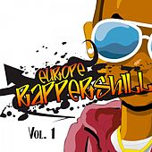 Play & Download Europe Rappershill, Vol. 1 by Various Artists | Napster