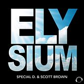 Play & Download Elysium by Special D | Napster