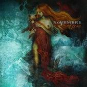 Play & Download Umana by Novembre | Napster