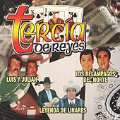 Tercia De Reyes, Vol. 1 by Various Artists