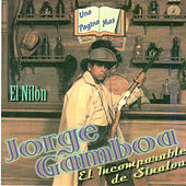 Play & Download El Nilon by Jorge Gamboa (1) | Napster