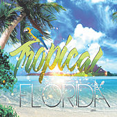 Tropical Florida by Tropical Florida