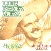 Play & Download Pedacito De Cielo by Los Terricolas | Napster