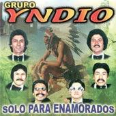 Play & Download Solo Para Enamorados by Grupo Yndio | Napster