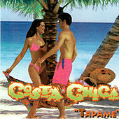 Play & Download Tapame by Costa Chica | Napster
