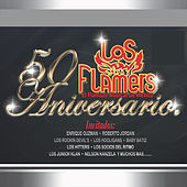 Play & Download 50 Aniversario by Los Flamers | Napster
