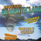 Play & Download Lorenzo De Monteclaro by Lorenzo De Monteclaro | Napster