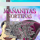 Mananitas Nortenas by Various Artists