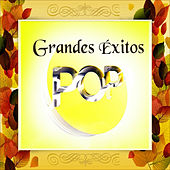 Play & Download Grandes Éxitos Pop by Various Artists | Napster