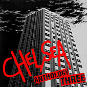 Anthology Vol.3 by Chelsea