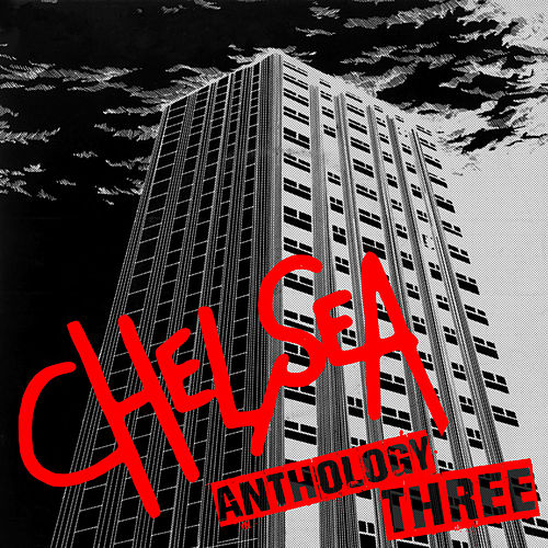 Play & Download Anthology Vol.3 by Chelsea | Napster