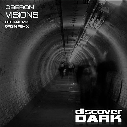 Play & Download Visions by Oberon | Napster