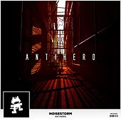 Antihero by Noisestorm