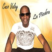 Play & Download La Piedra by Cuco Valoy | Napster