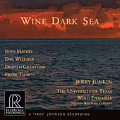 Play & Download Wine-Dark Sea by Various Artists | Napster