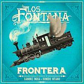Play & Download Frontera by Fontana | Napster