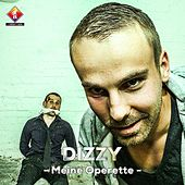 Play & Download Operette by Dizzy | Napster