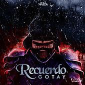 Play & Download Recuerdo by Gotay