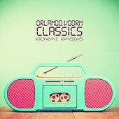 Play & Download Orlando Voorn - Classics by Various Artists | Napster