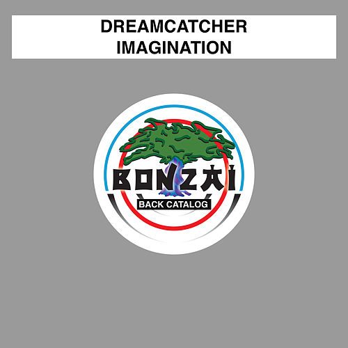 Play & Download Imagination by Dreamcatcher | Napster