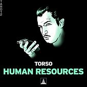 Human Resources by Torso