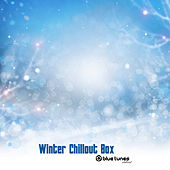 Play & Download Winter Chillout Box by Various Artists | Napster