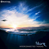 Interconnected Visions by Yarn