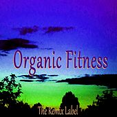 Organic Fitness (Organic Deephouse Music) by The Narrator