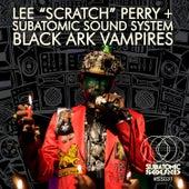 Play & Download Black Ark Vampires by Lee