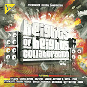 Heights of Heights Collaboration by Various Artists