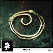 Devotion by Tristam
