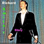 Play & Download Richard Smith's Story by Richard Smith | Napster