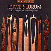 Play & Download Lower Lurum by Hans Reichel | Napster