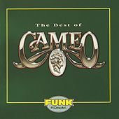 Play & Download The Best Of Cameo by Cameo | Napster