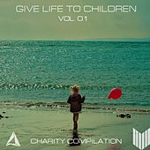 Give Life To Children, Vol. 1 - EP by Various Artists