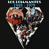Play & Download 1949 - 1979 by Los Tres Diamantes | Napster