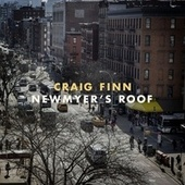 Play & Download Newmyer's Roof EP by Craig Finn | Napster
