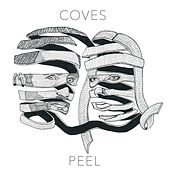 Play & Download Peel by Coves | Napster
