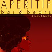 Play & Download Aperitif (Bar & Beats) by Various Artists | Napster