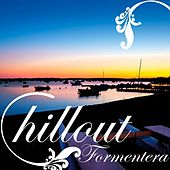 Play & Download Chillout Formentera by Various Artists | Napster