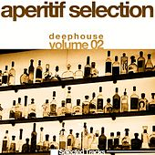 Aperitif Selection, Vol. 2 (Deephouse) by Various Artists