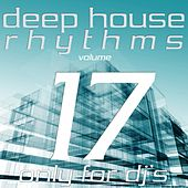 Play & Download Deep House Rhythms, Vol. 17 (Only for DJ's) by Various Artists | Napster