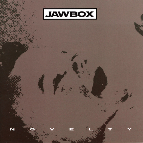 Play & Download Novelty by Jawbox | Napster