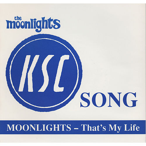 KSC-Song de Los Moonlights