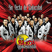 Play & Download Sin Fecha de Caducidad by La Banda Que Manda | Napster
