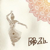 Play & Download Baba Zula Box Set by Baba Zula | Napster