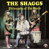 Philosophy of the World by The Shaggs