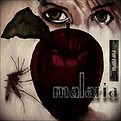 Play & Download Manzana by Malaria | Napster