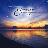 Eternity, Vol. 3 - Listening Stars by Andrey Cechelero