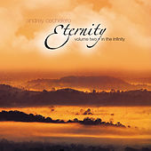 Eternity, Vol. 2 - In The Infinity by Andrey Cechelero